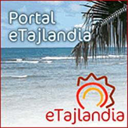 eTajlandia - Portal tworzony przez Polaków mieszkających w Tajlandii