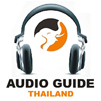 Audio Guide Thailand